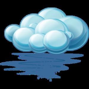 Weather Transparent PNG PNG Clip art