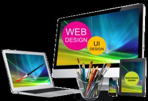 Web Design Background PNG PNG Clip art