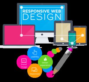 Web Design Download PNG Image PNG Clip art