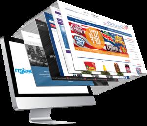 Web Design PNG Background Image PNG Clip art