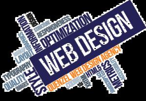 Web Design PNG Image PNG Clip art