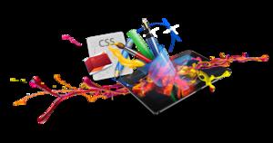 Web Design PNG Photos PNG Clip art