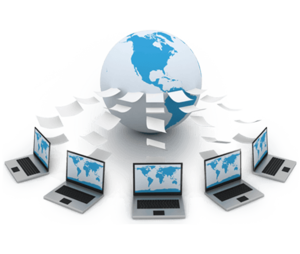 Web Hosting PNG Photo PNG Clip art