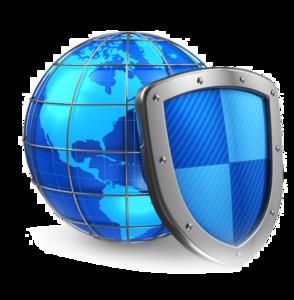 Web Security PNG HD PNG Clip art