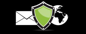 Web Security PNG Image PNG Clip art