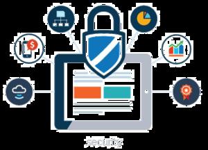 Web Security PNG Photo PNG Clip art