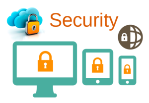 Web Security PNG Picture PNG Clip art