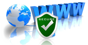 Web Security PNG Transparent PNG Clip art