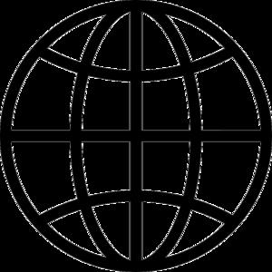 Website PNG Clipart PNG Clip art