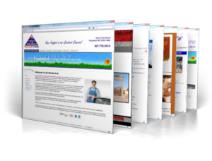 Website PNG Free Download PNG Clip art