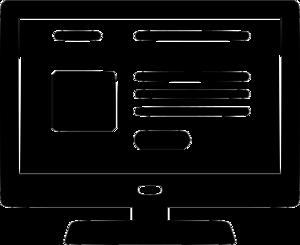 Website PNG Transparent Image PNG Clip art