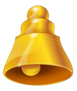 Wedding Bells Clip Art PNG PNG icon