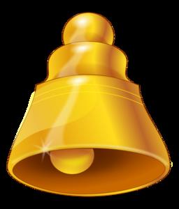 Wedding Bells Clip Art PNG PNG Clip art