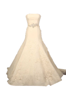 Wedding Dress PNG Free Download PNG Clip art