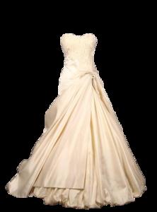 Wedding Dress PNG HD PNG Clip art