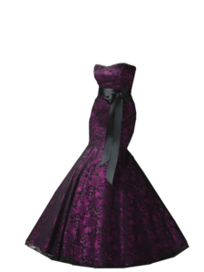Wedding Dress PNG Image PNG Clip art