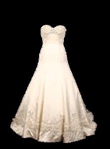 Wedding Dress PNG Photo PNG Clip art