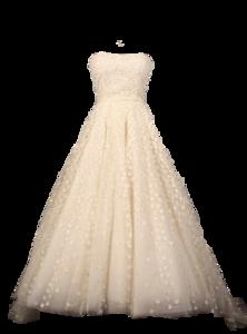 Wedding Dress PNG Pic PNG Clip art