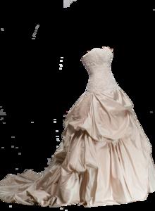 Wedding Dress PNG Transparent Image PNG Clip art