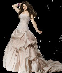 Wedding Dress Transparent Background PNG Clip art