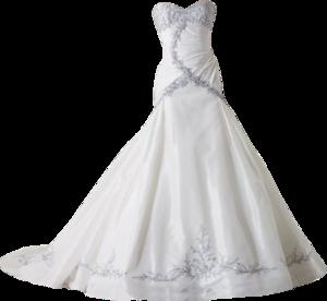 Wedding Dress Transparent PNG PNG Clip art