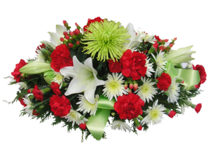 Wedding Flower PNG Clipart PNG Clip art