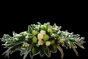 Wedding Flower PNG Image PNG Clip art