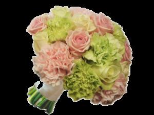 Wedding Flower PNG Transparent Image PNG Clip art