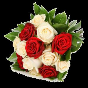 Wedding Flower PNG Clip art