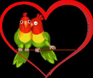 Wedding Heart Transparent Background PNG Clip art