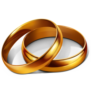 Wedding Ring PNG Clipart PNG Clip art