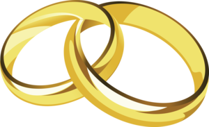 Wedding Ring PNG File PNG Clip art