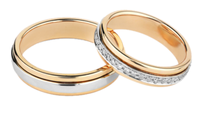 Wedding Ring PNG Transparent Image PNG icons