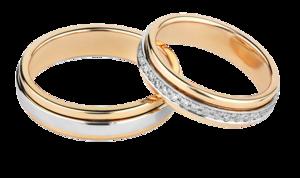 Wedding Ring PNG Transparent Image PNG Clip art