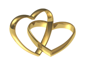 Wedding Ring Transparent PNG PNG Clip art