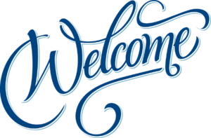 Welcome PNG Free Download PNG Clip art