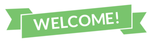 Welcome PNG HD PNG Clip art