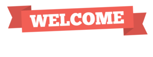 Welcome PNG Photo PNG Clip art