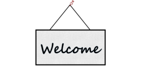 Welcome PNG Photos PNG Clip art