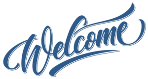 Welcome PNG Transparent PNG Clip art