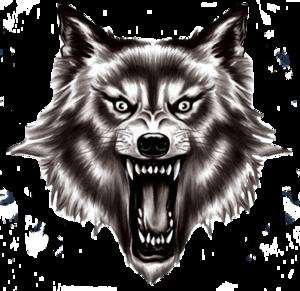 Werewolf PNG HD PNG Clip art