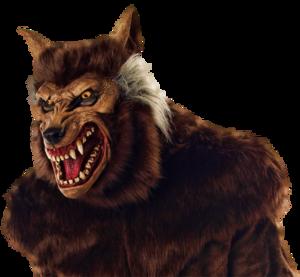 Werewolf PNG Photos PNG Clip art