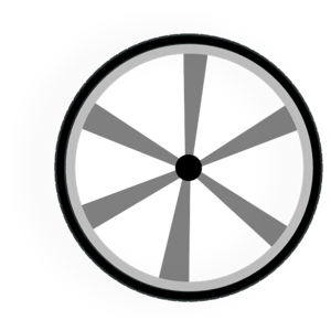 Wheel Rim PNG Clipart PNG Clip art