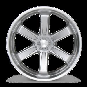 Wheel Rim PNG HD PNG Clip art