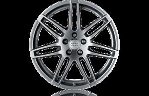 Wheel Rim PNG Image PNG Clip art