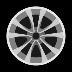 Wheel Rim PNG Photos PNG Clip art