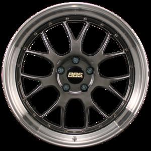 Wheel Rim PNG Pic PNG Clip art