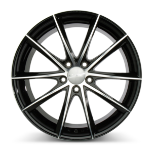 Wheel Rim PNG Transparent Image PNG Clip art
