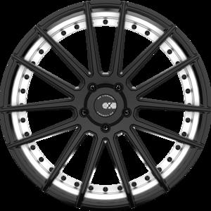 Wheel Rim Transparent Background PNG Clip art