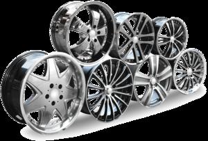 Wheel Rim Transparent PNG PNG Clip art